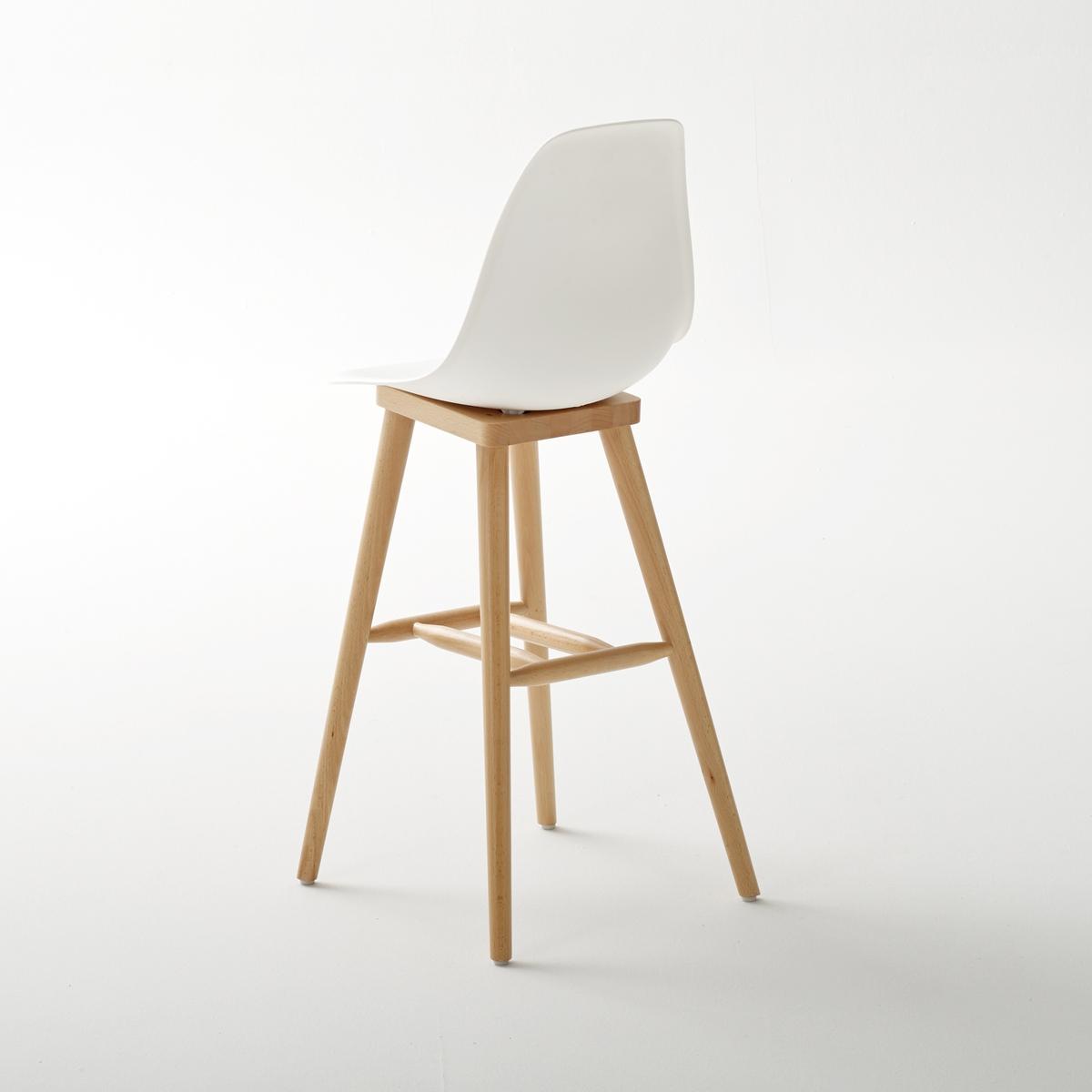 Стул высокий детский, Jimi столы и стулья хохлома стул детский с художественной росписью из массива