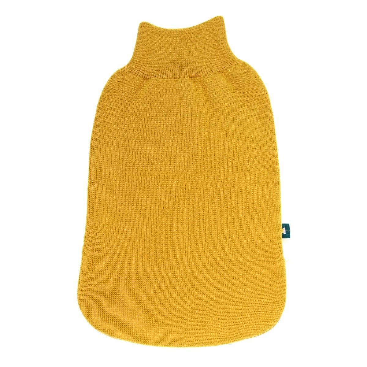 Gigoteuse bustier naissance en tricot chaude hiver  Collection Eskï