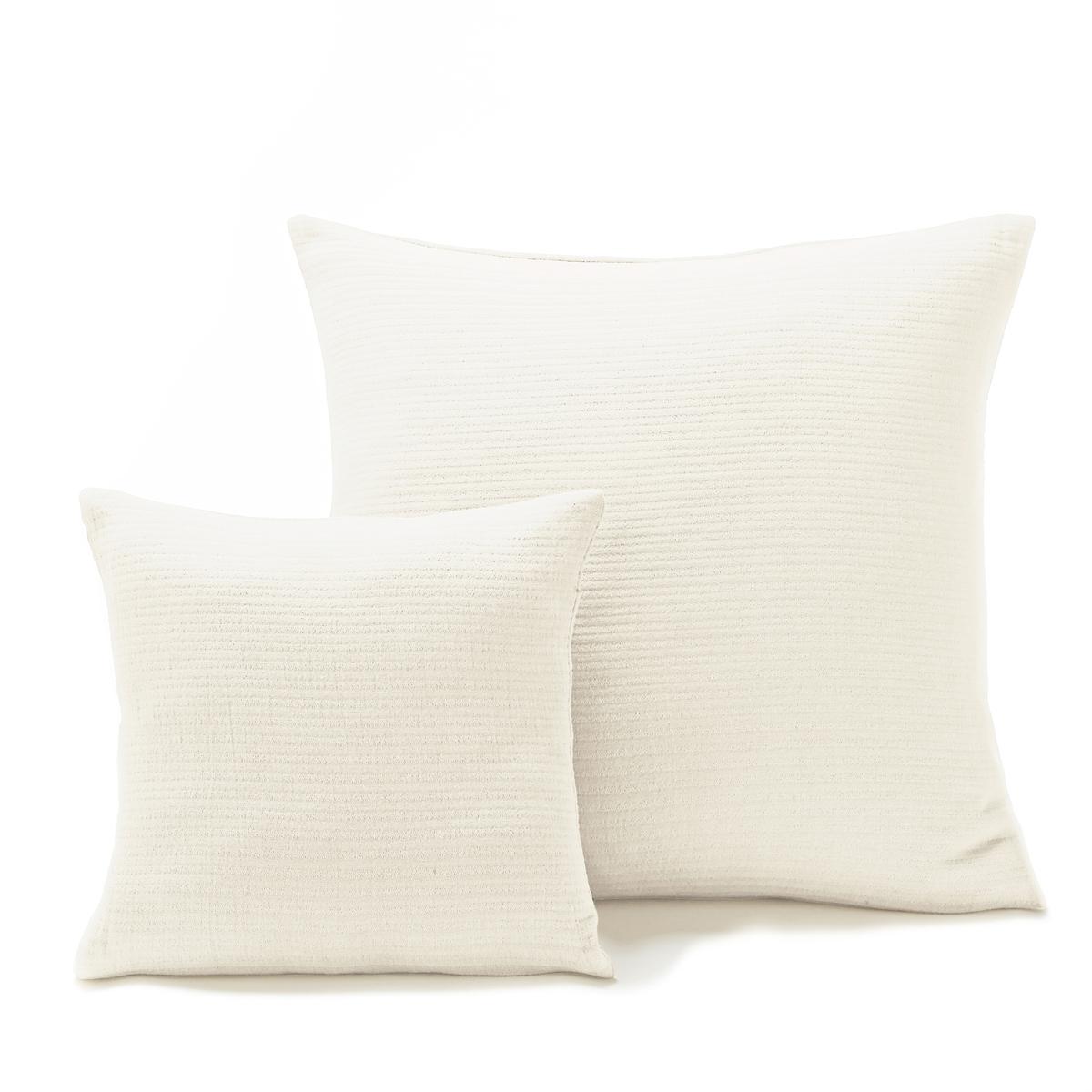 Чехол на подушку Ilhow