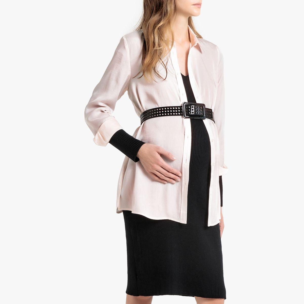Chemise de grossesse