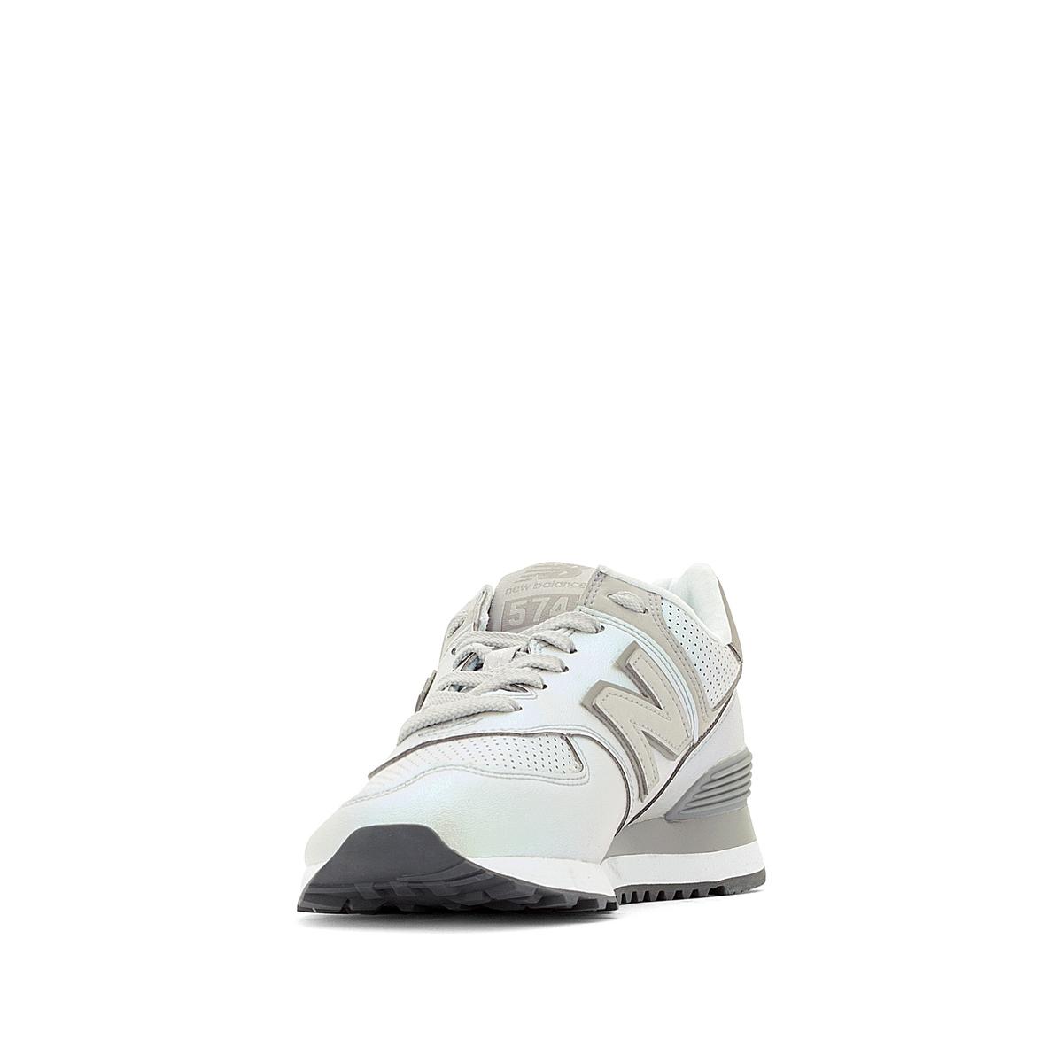 Imagen secundaria de producto de Zapatillas WL574 - New Balance