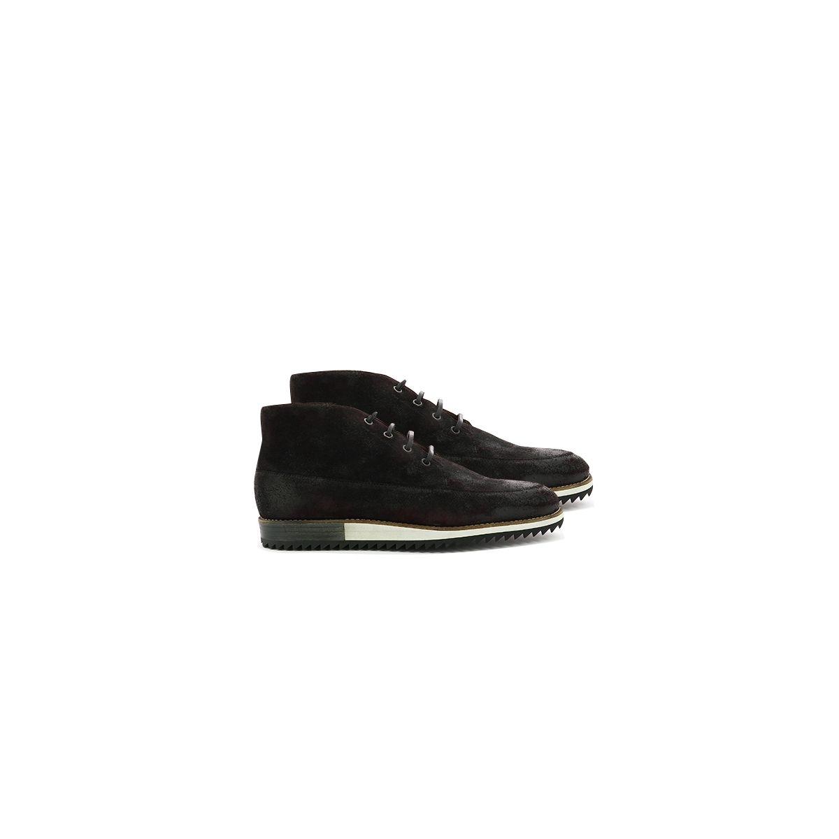 Sneakers basse   Homme Mancora