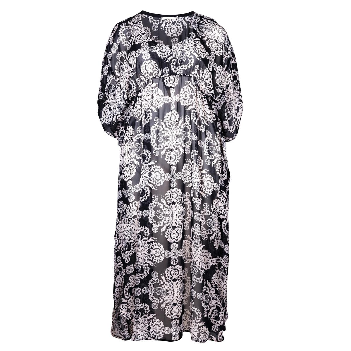 Платье от La Redoute