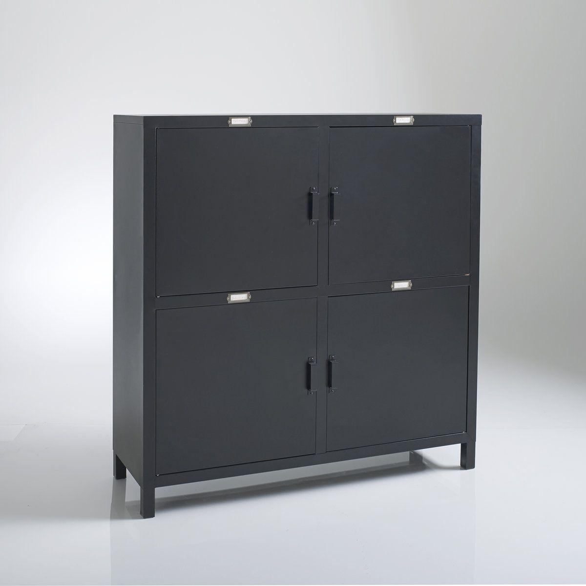 code promo la redoute bon de r duction la redoute. Black Bedroom Furniture Sets. Home Design Ideas