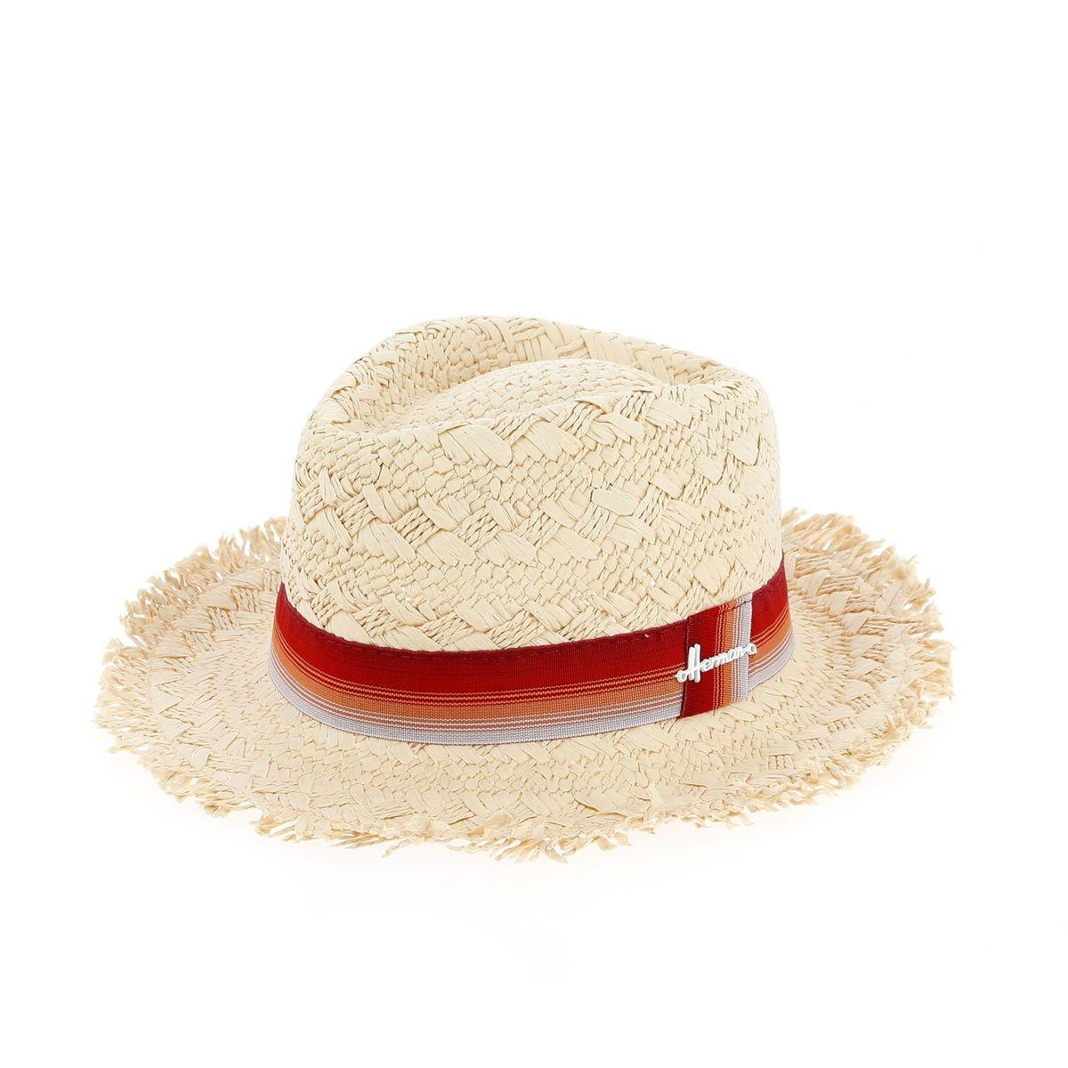 Chapeau Parita