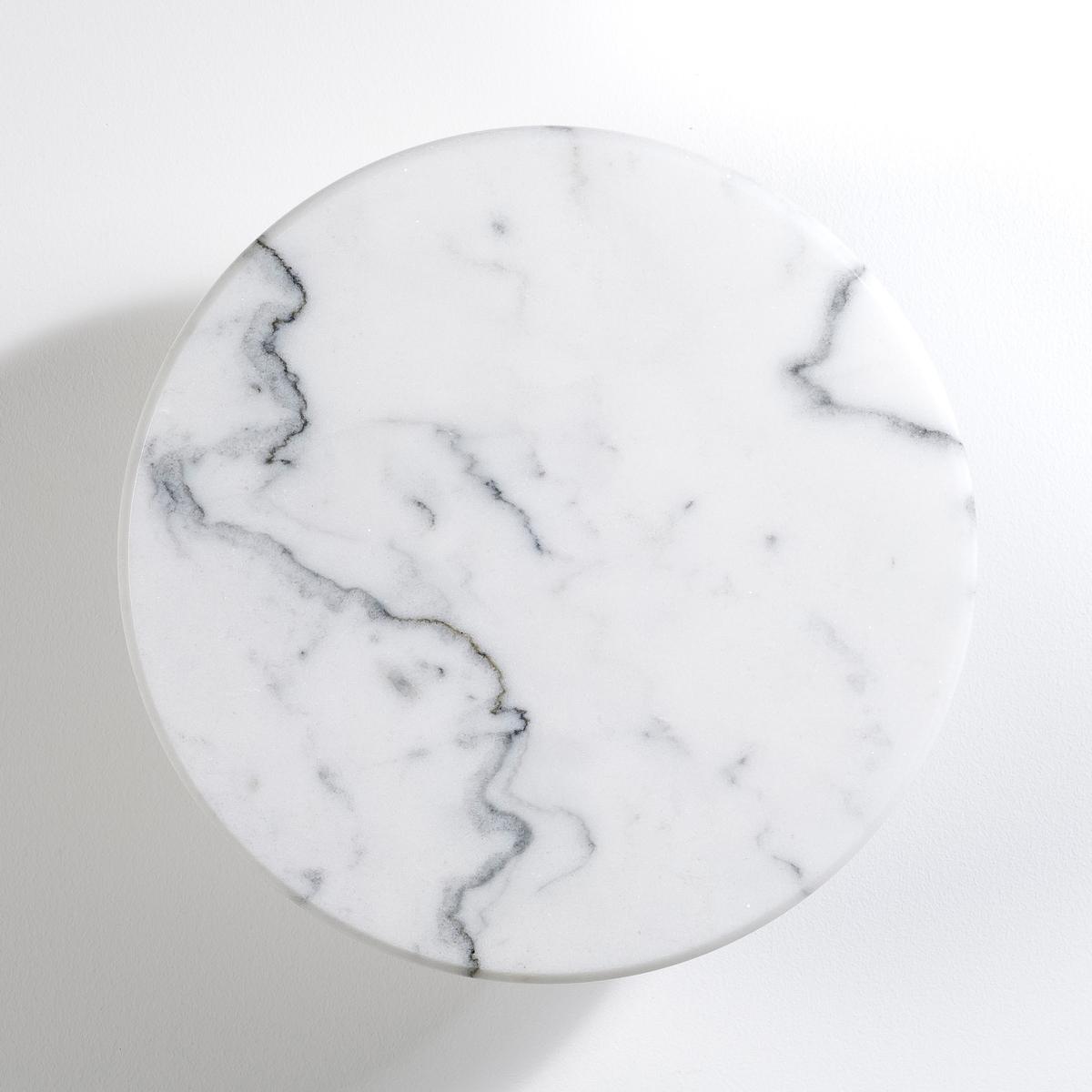 Светильник из мрамора Marbleta