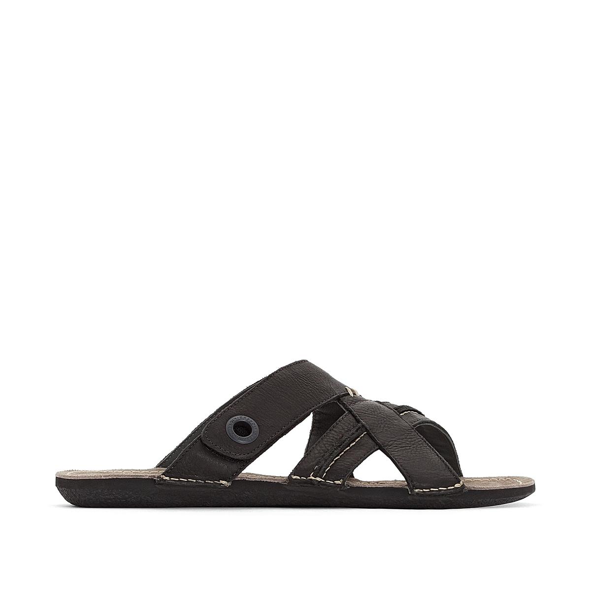 Туфли кожаные SPARTO цены онлайн