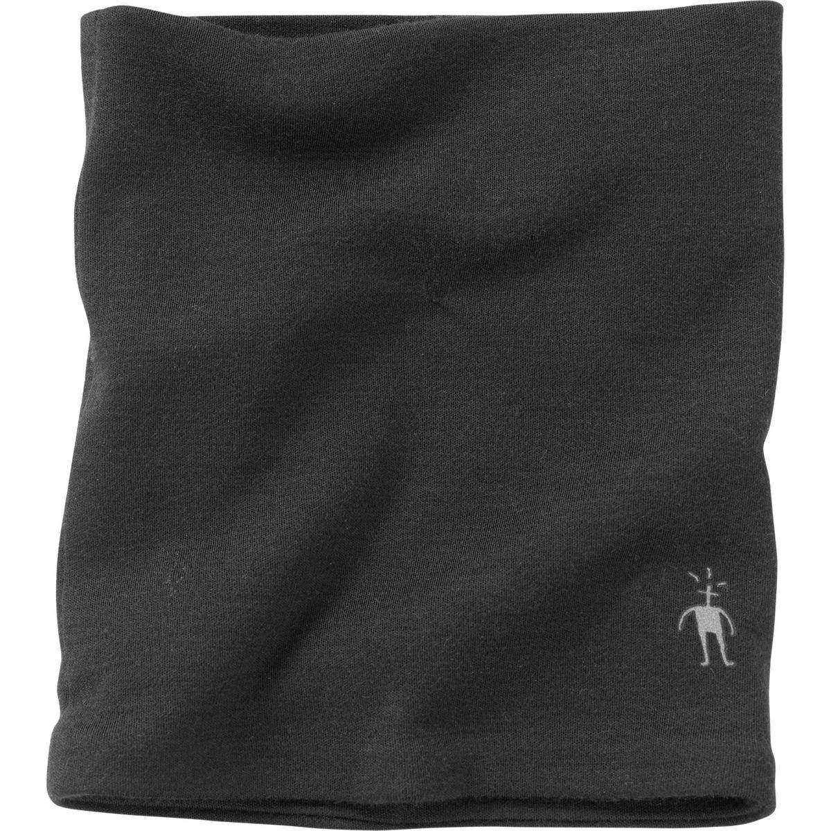 Merino 250 - Foulard - noir
