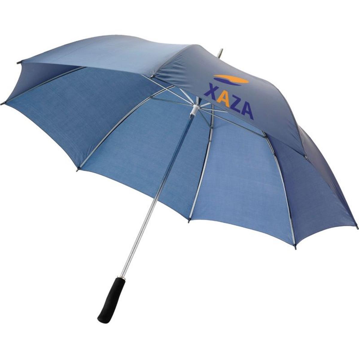 Parapluie WINNER