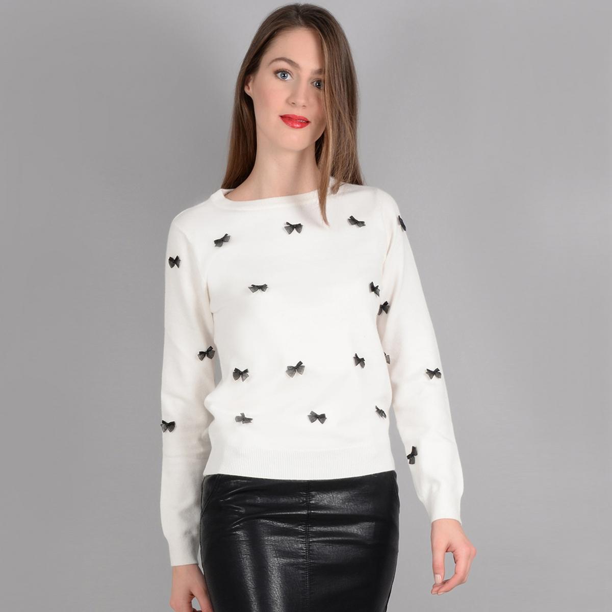 Пуловер MOLLY BRACKEN 10947715 от LaRedoute