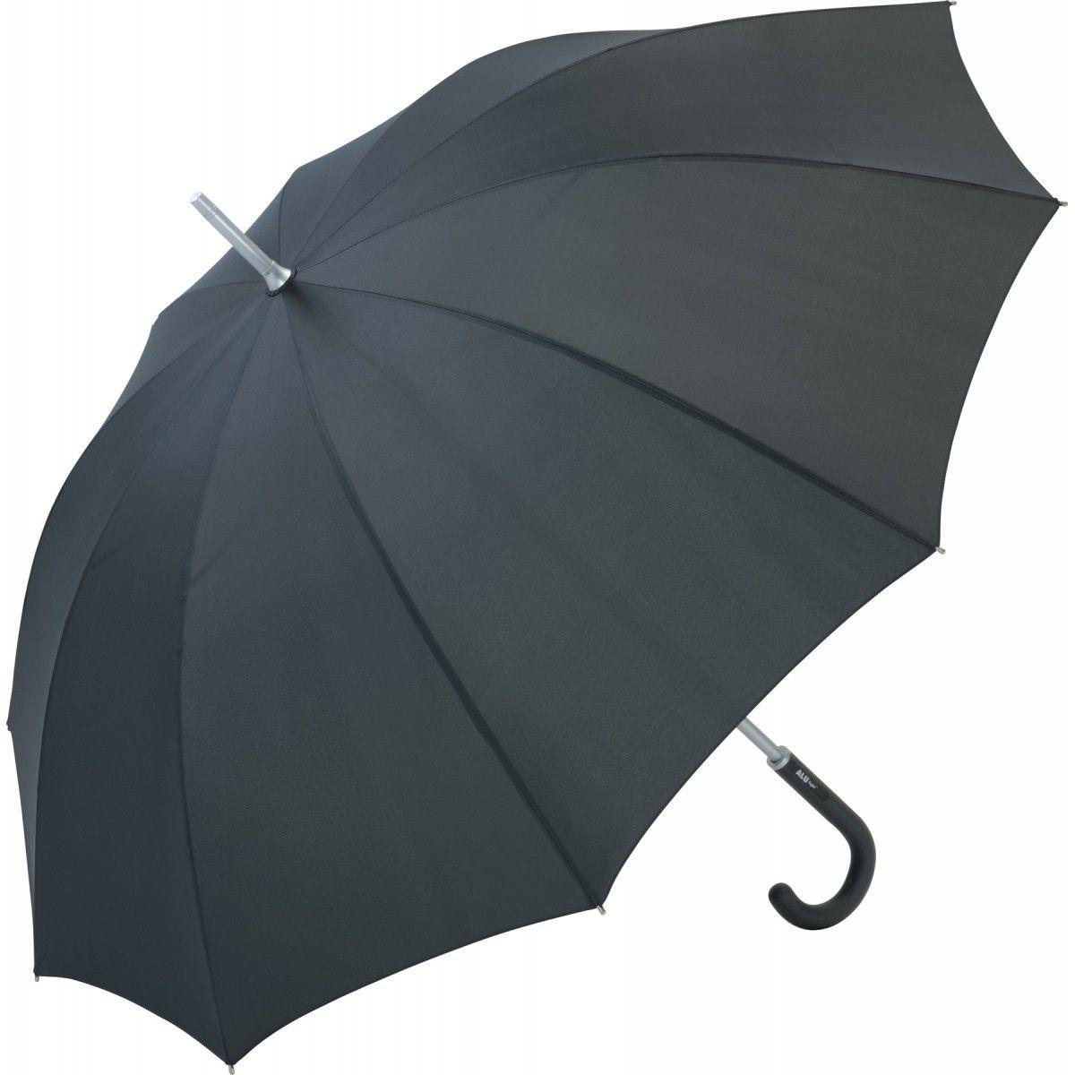 Parapluie midsize ALU-LIGHT