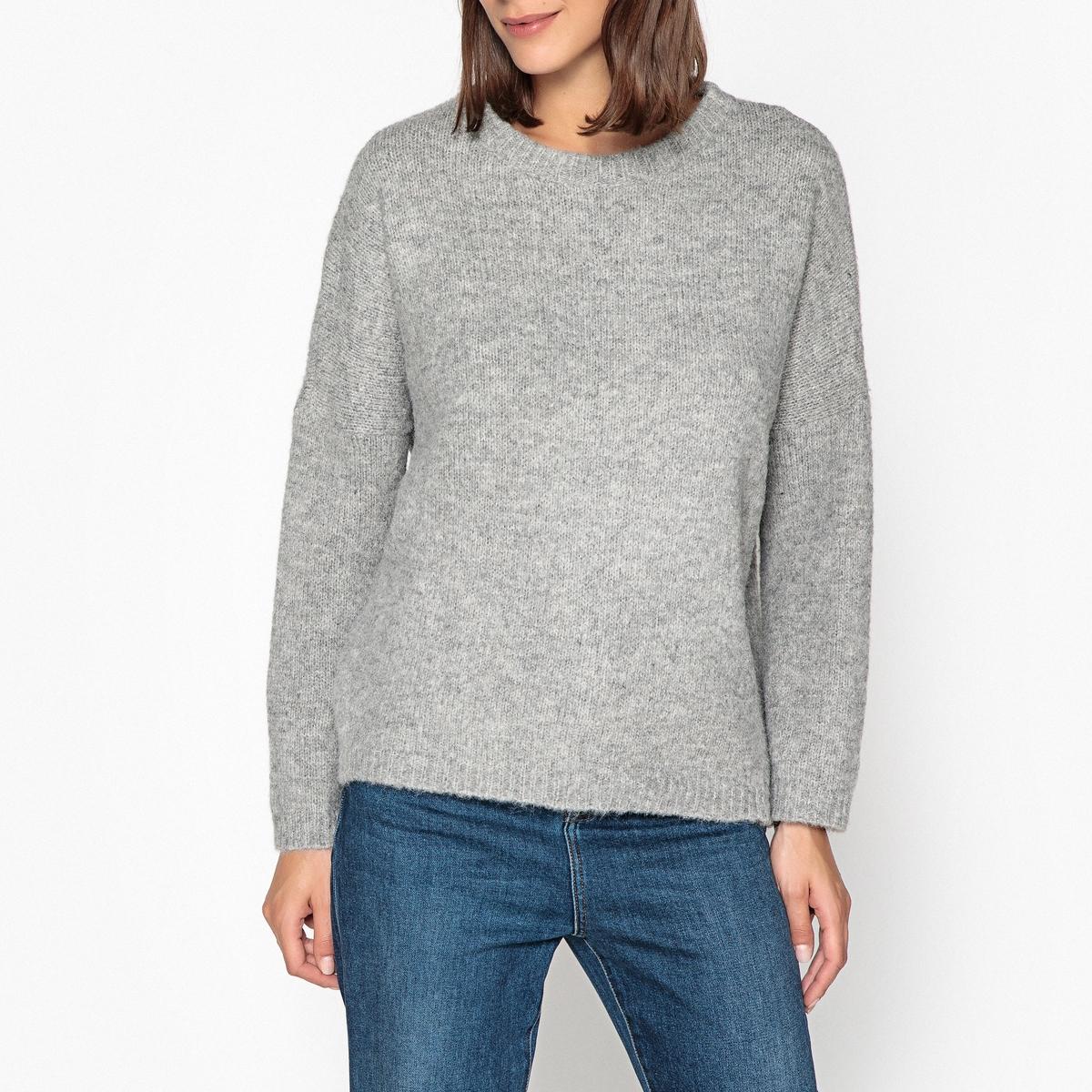 Пуловер GARANCE PARIS 12165257 от LaRedoute