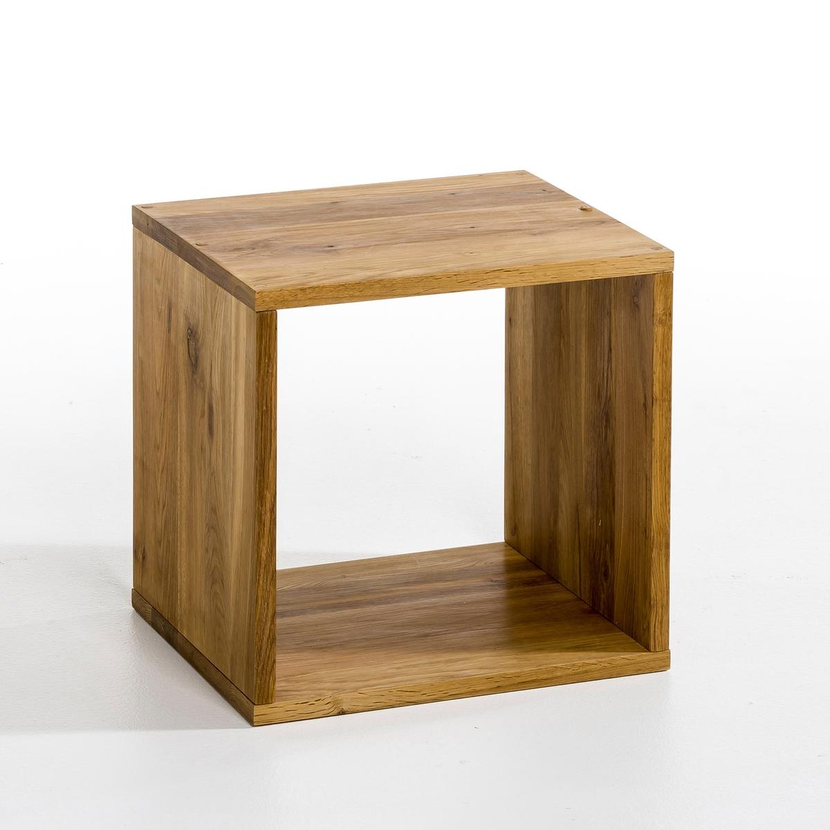Ящики для хранения из дуба Box, 2 моделиМогут располагаться рядом или друг на друге-. Диванный или журнальный столик, этажерка... вам - выбирать! Из натурального дуба с масляной пропиткой .Крепятся при помощи металлических зажимов. Набор деталей для сборки и инструкция в комплекте.Размер S : Шир..40 x Гл.35 x В.40 см.Размер M : Шир..80 x Гл..35 x В.40 см<br><br>Цвет: серо-бежевый