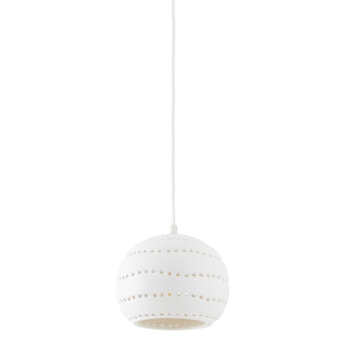Célia Ceramic Ceiling Light