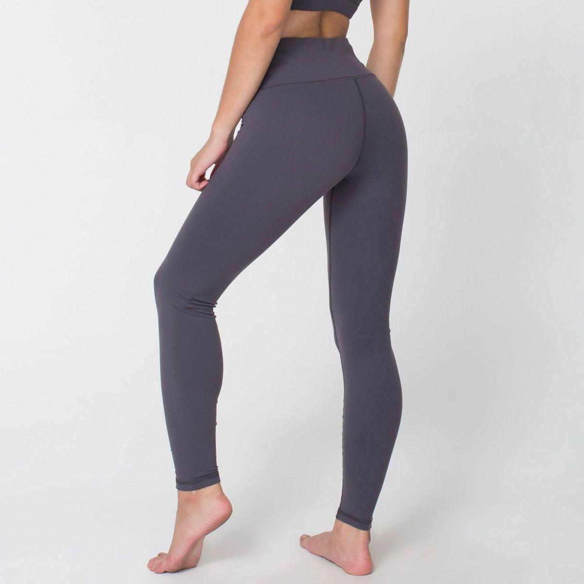 Legging De Sport - Femme Utrw4023