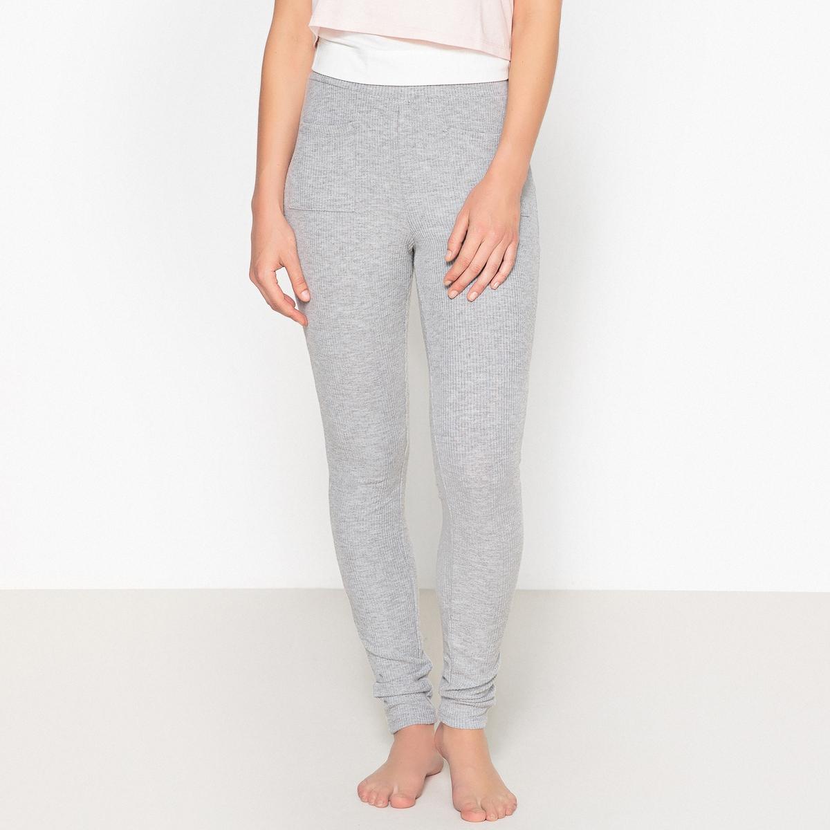 Pantaloni da pigiama, extra morbidi