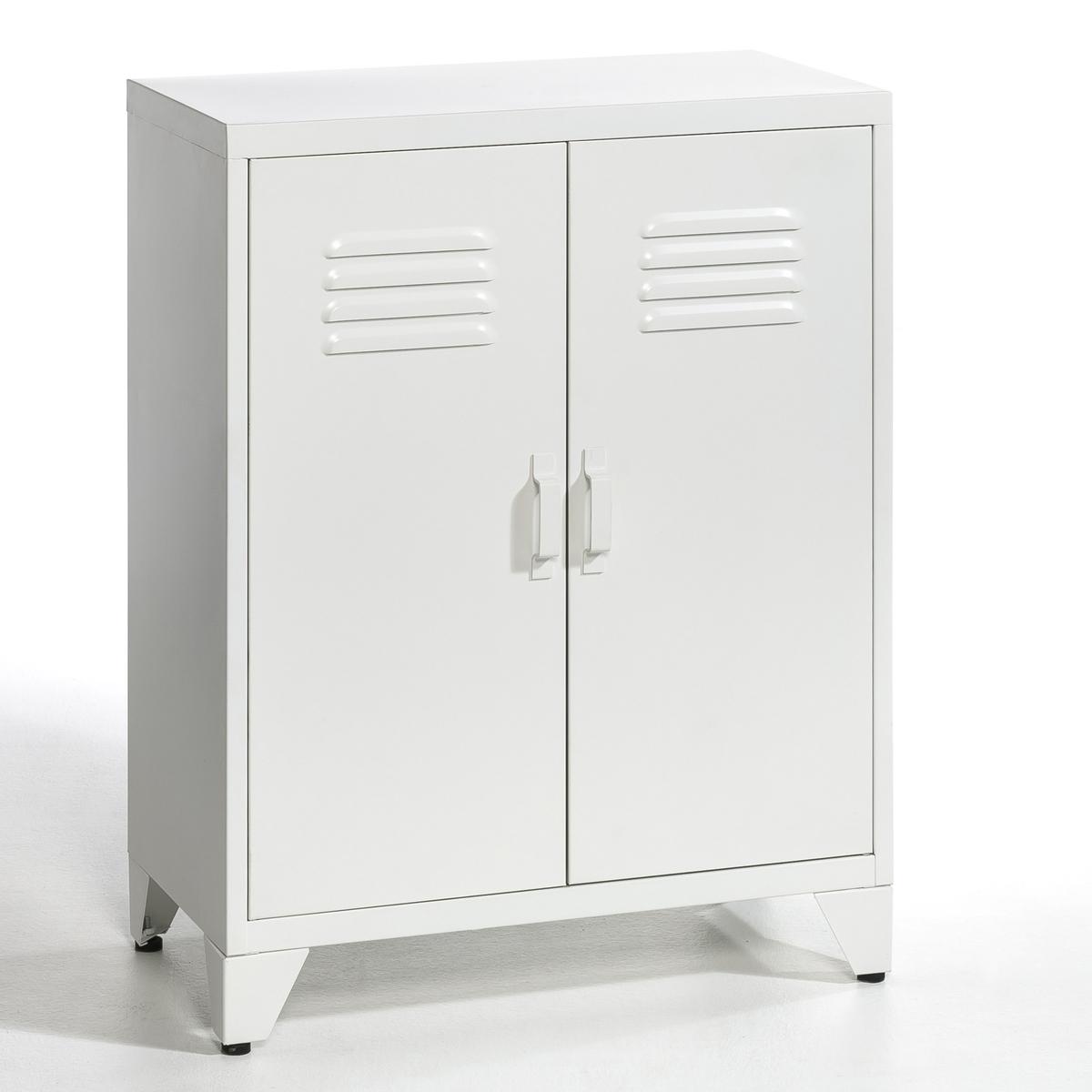 Шкаф Locker