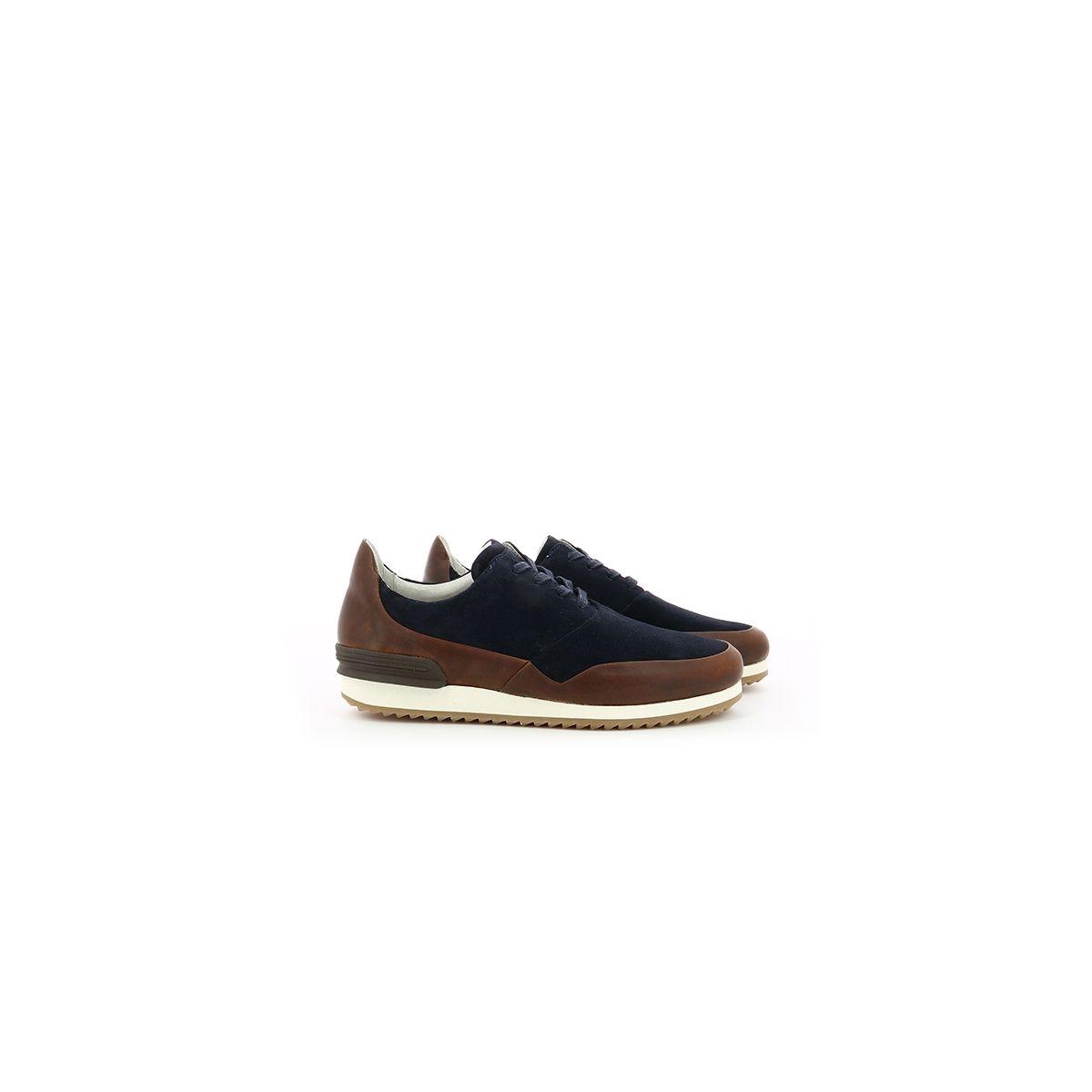 Sneakers basse   Homme Barranco