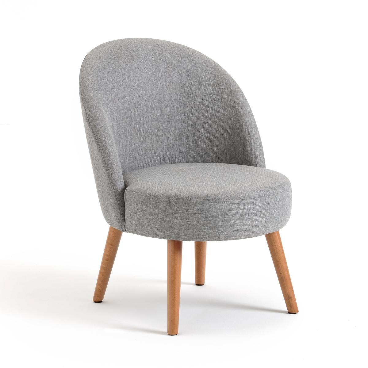 Кресло винтажное Quilda