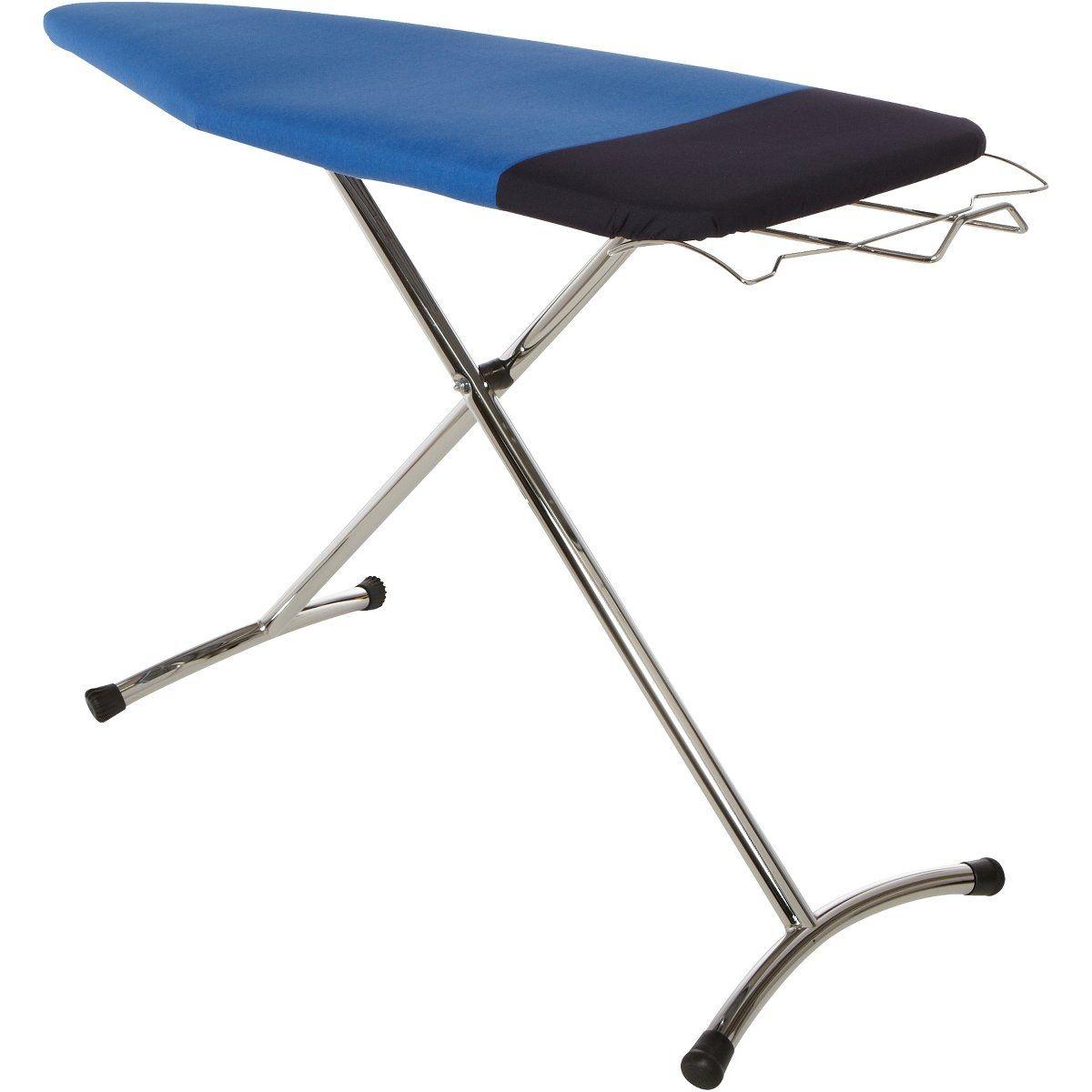 Table à repasser RT126A