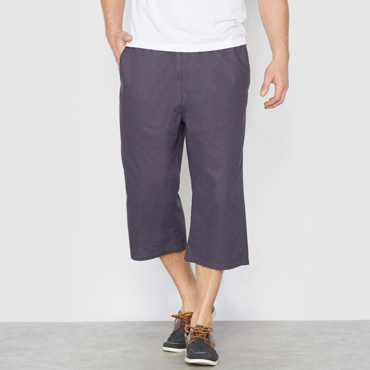 Капри из коллекции больших размеров одежда больших размеров 2015 mm 200