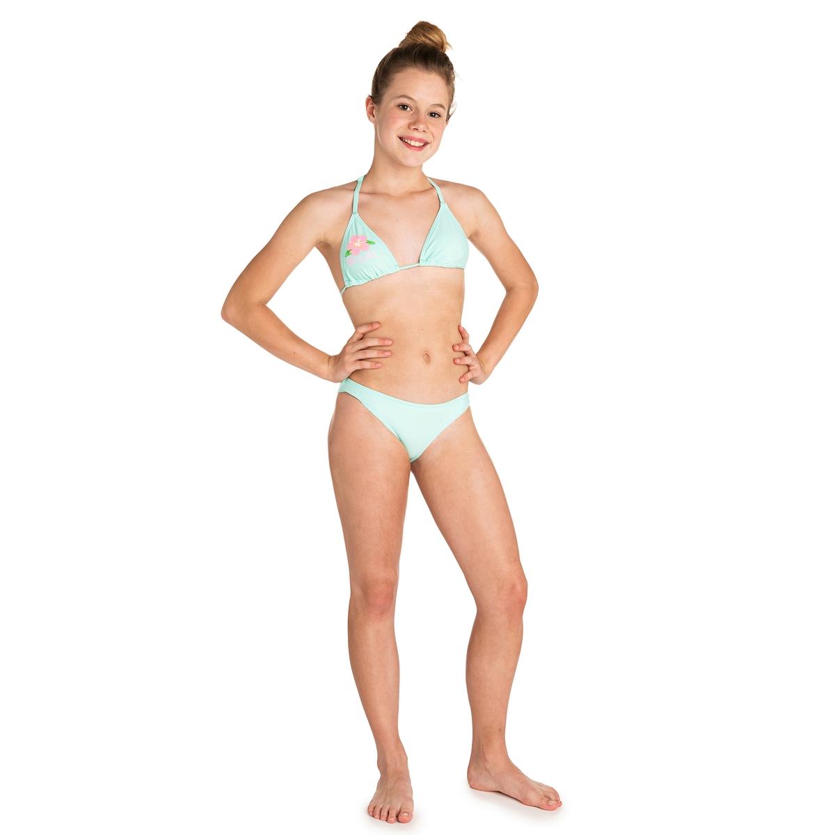 Teen girl full body — pic 3