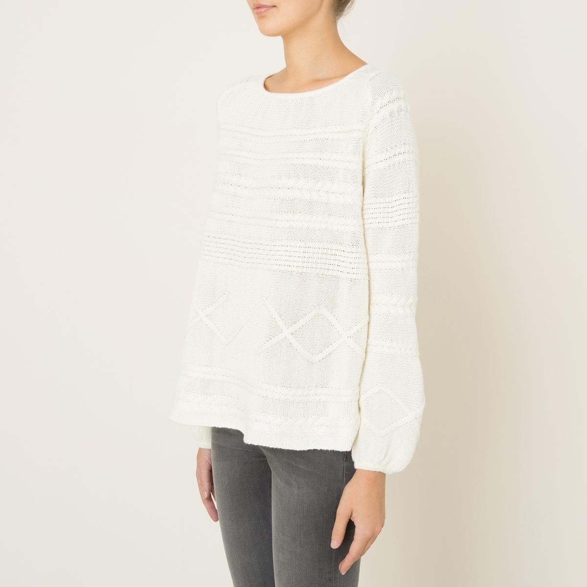 Пуловер MOODY от La Redoute