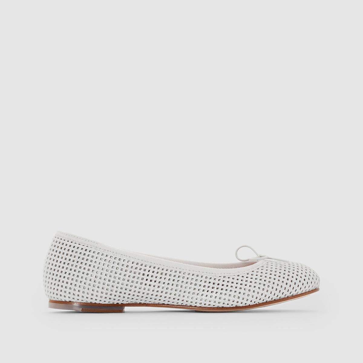 zapatillas Bailarinas BLOCH, DETINIE