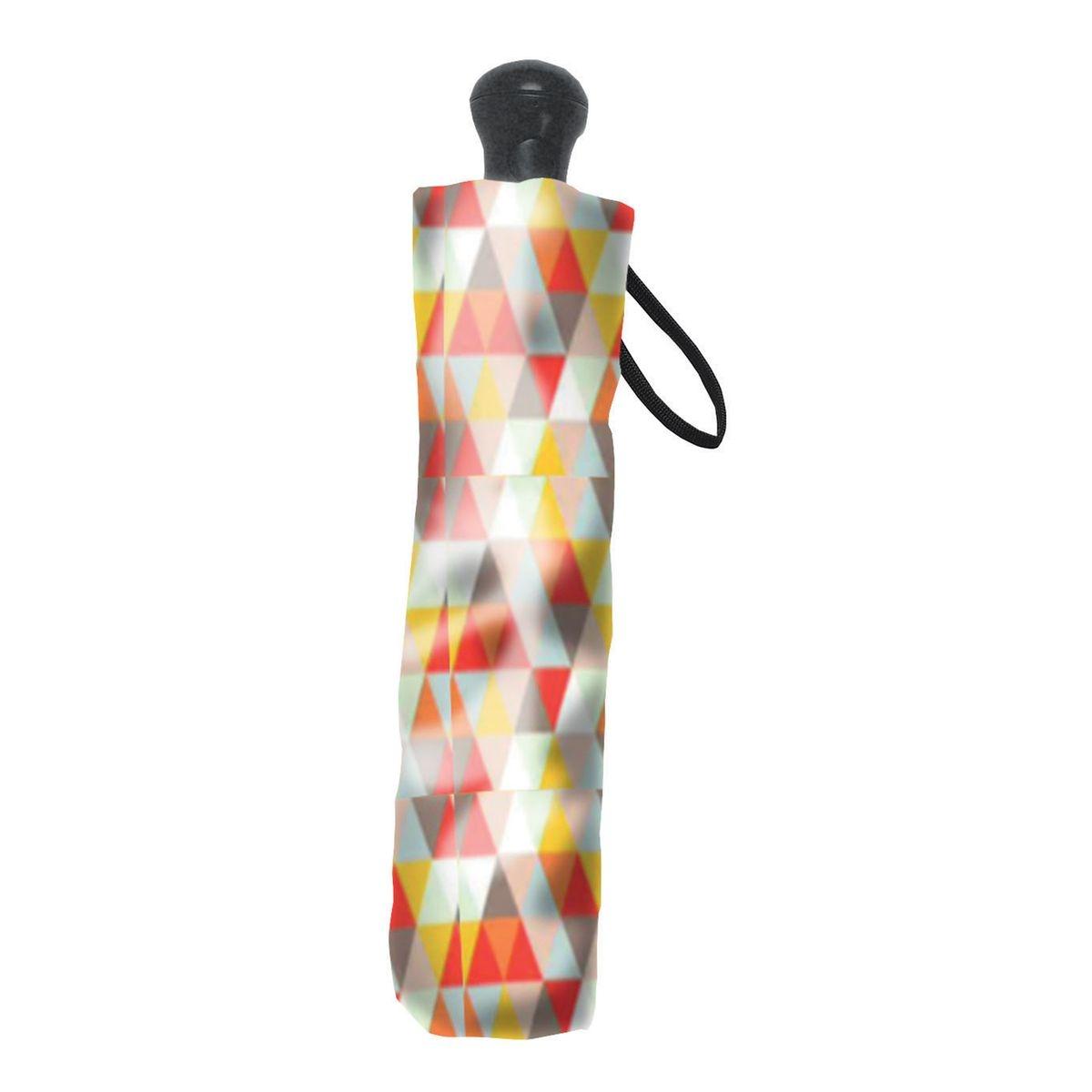 Parapluie Dans l air du temps - Mini Automatique - Wind Proof