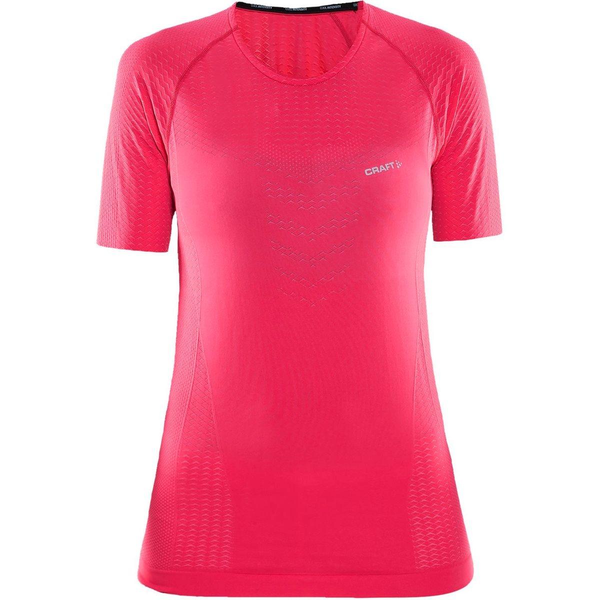 Cool Intensity - Sous-vêtement - rose