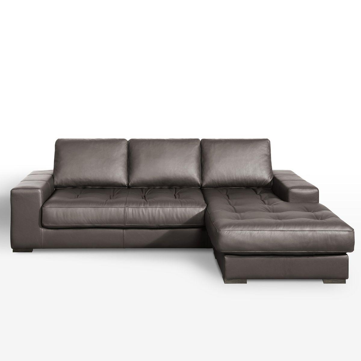 canap d angle fixe confort sup rieur coussins. Black Bedroom Furniture Sets. Home Design Ideas