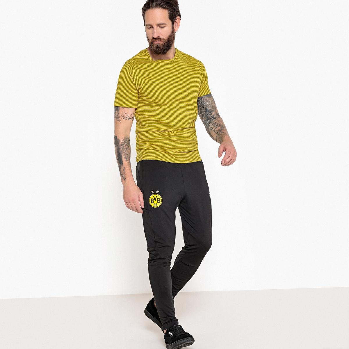 Pantaloni da tuta BVB Dortmund