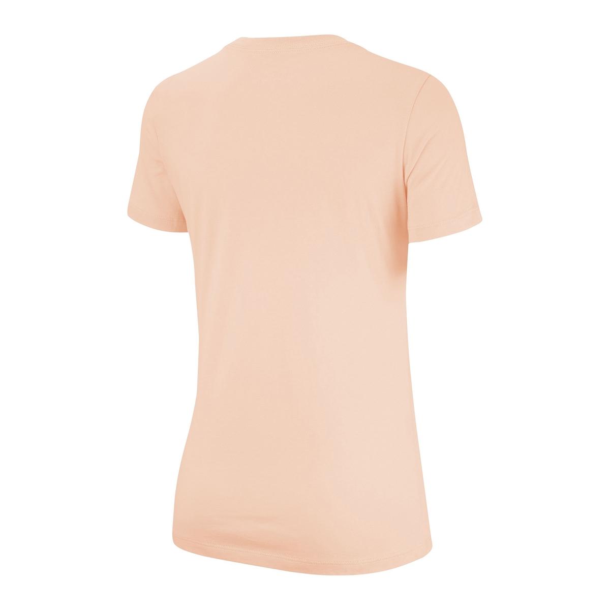Imagen secundaria de producto de Camiseta de manga corta Sportswear - Nike