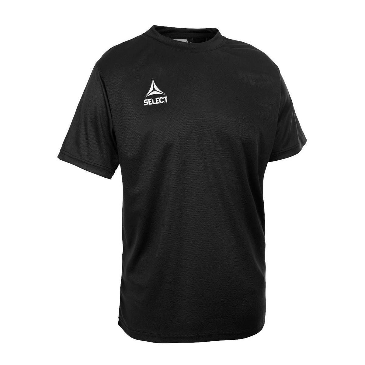 T-Shirt FIRENZE II