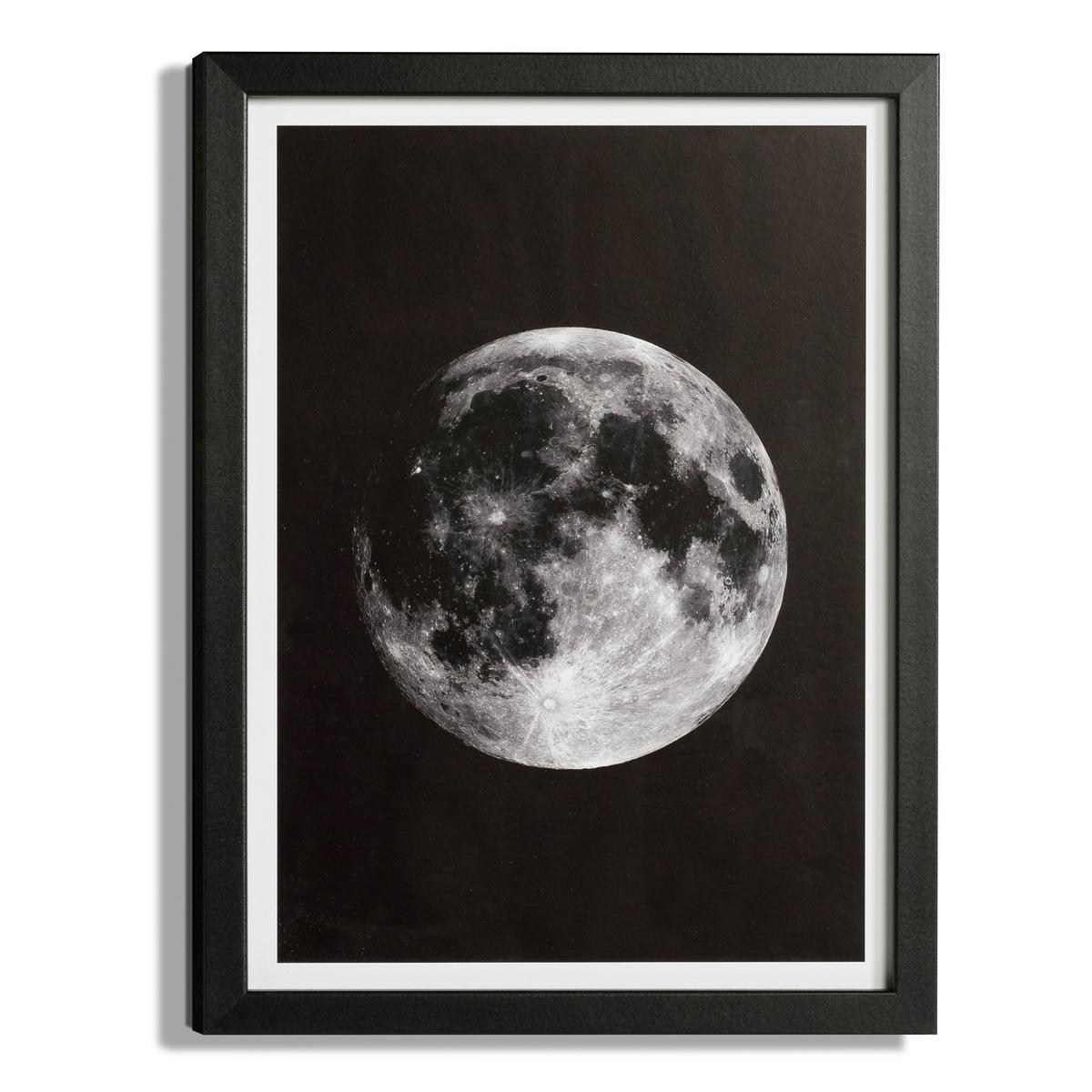 Фотография IhenesЧерно-белая фотография в рамке под стеклом.Характеристики:- Рамка из МДФ.Размеры:- Д.30 x В.40 см.<br><br>Цвет: черный/ белый<br>Размер: единый размер