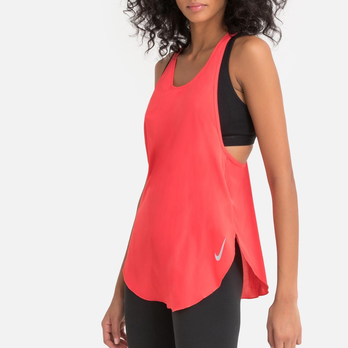 Imagen principal de producto de Camiseta de tirantes finos - Nike