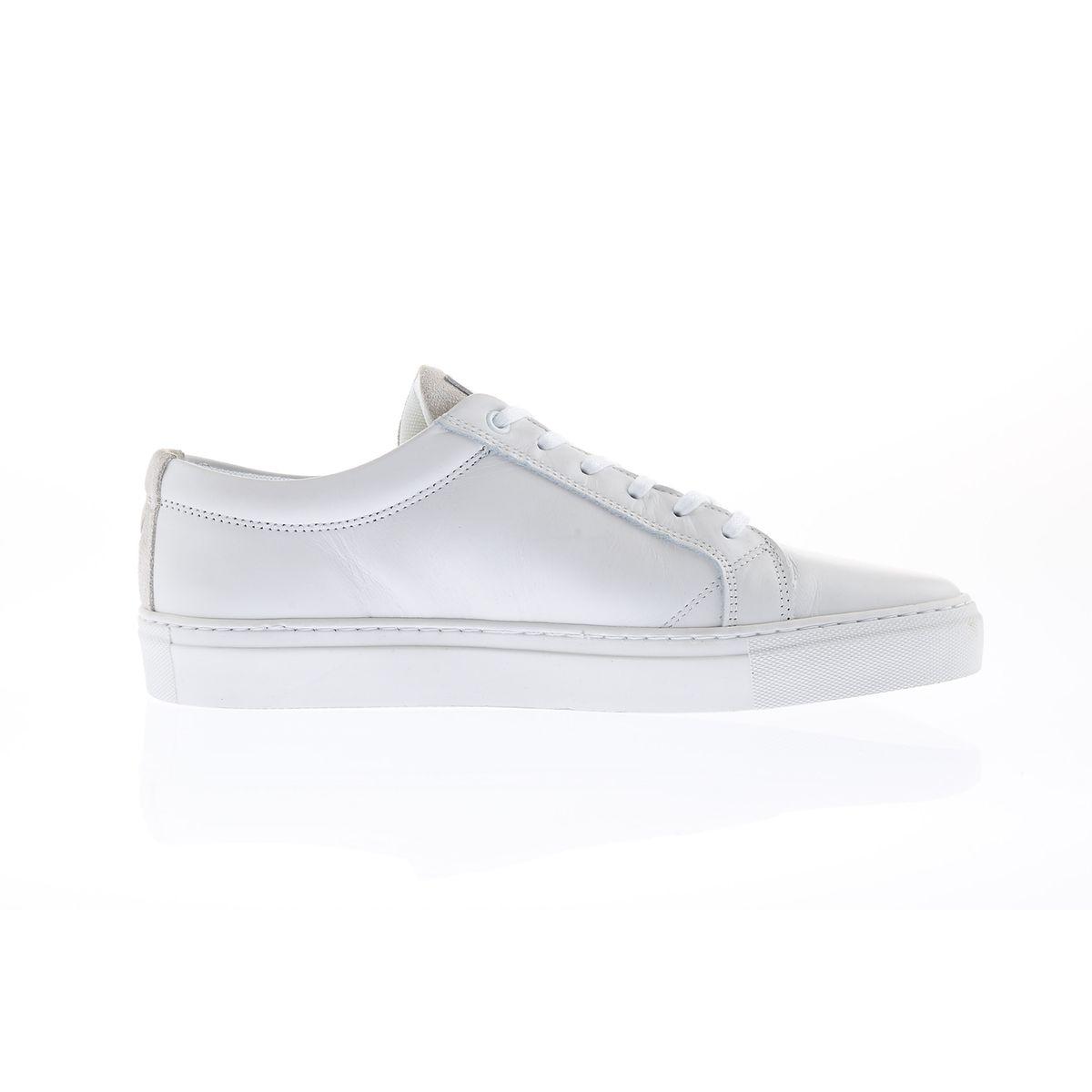 sneaker  blanche