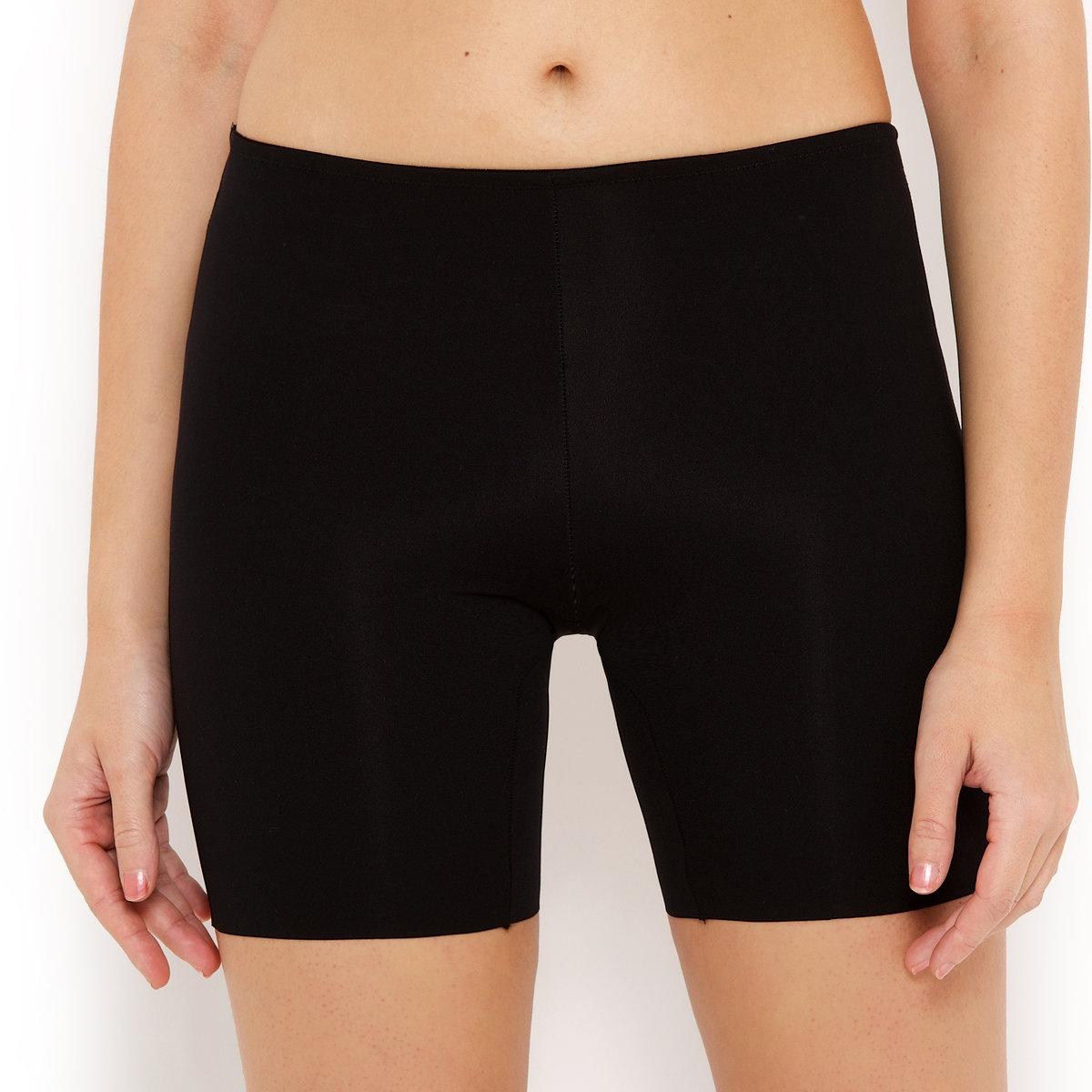 R-Essentiel-Donna-Panty-Modellante-Sublimite
