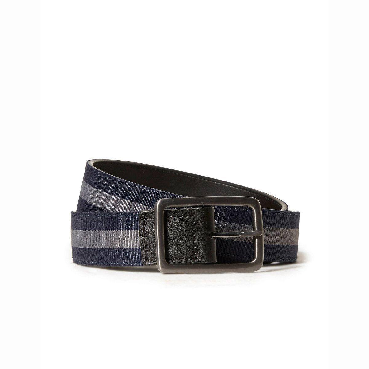 Coffret ceintures porte-clefs CIBOTTOMAN - CELIO