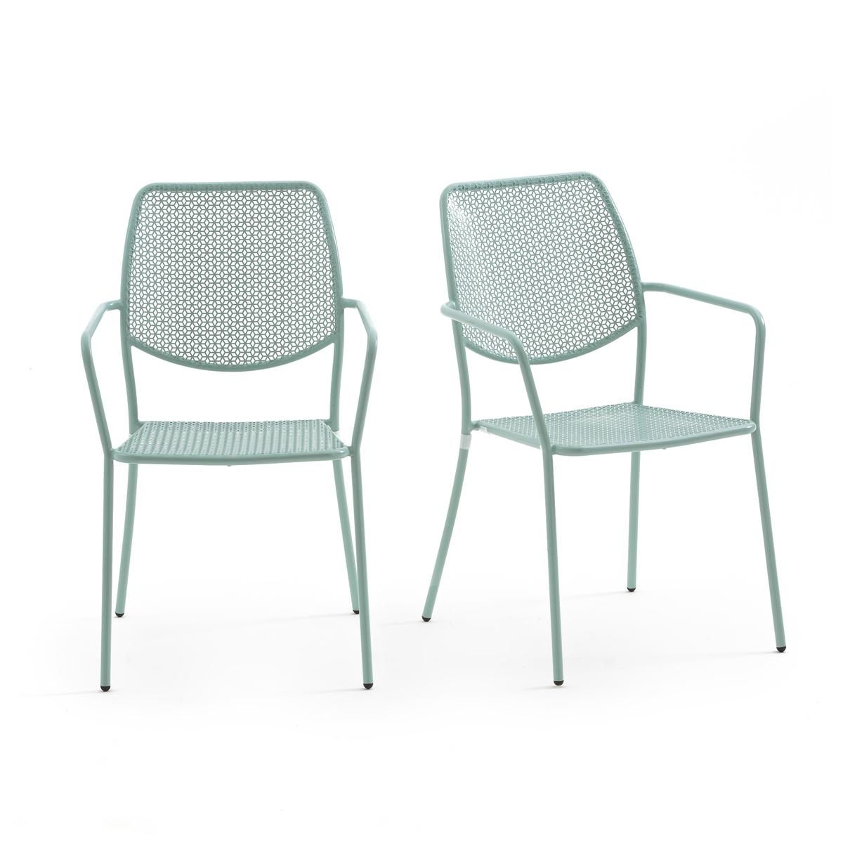 Комплект из 2 кресел для сада OSLO высококачественные пользовательские 3d обои для обоев для спальни 3d ландшафт для сада и сада