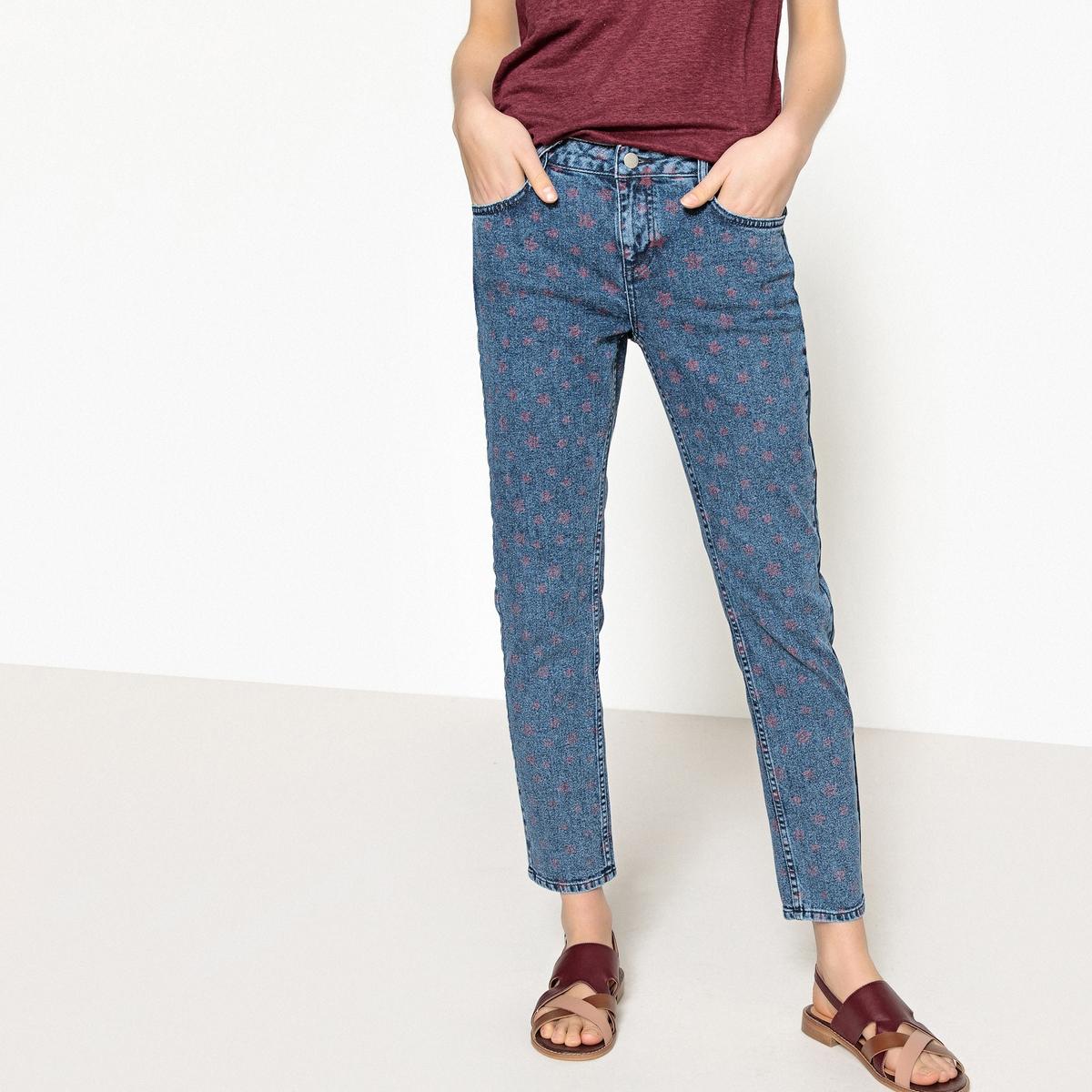 Джинсы скинни винтажные джинсы скинни 73 см