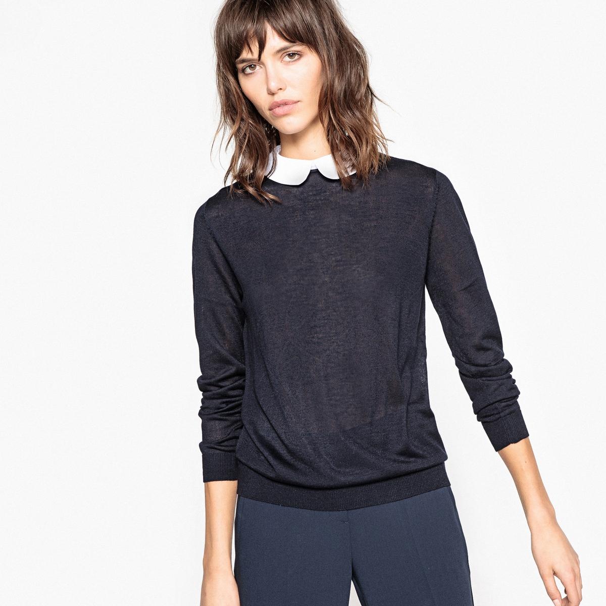 Пуловер MADEMOISELLE R 48985 от LaRedoute