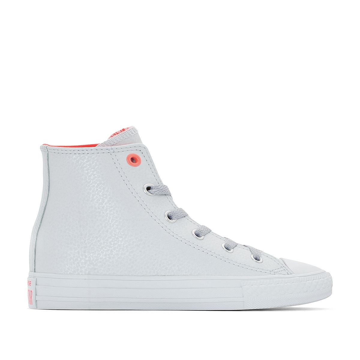 zapatillas Zapatillas de ca?a alta CTAS Fashion Leather Hi