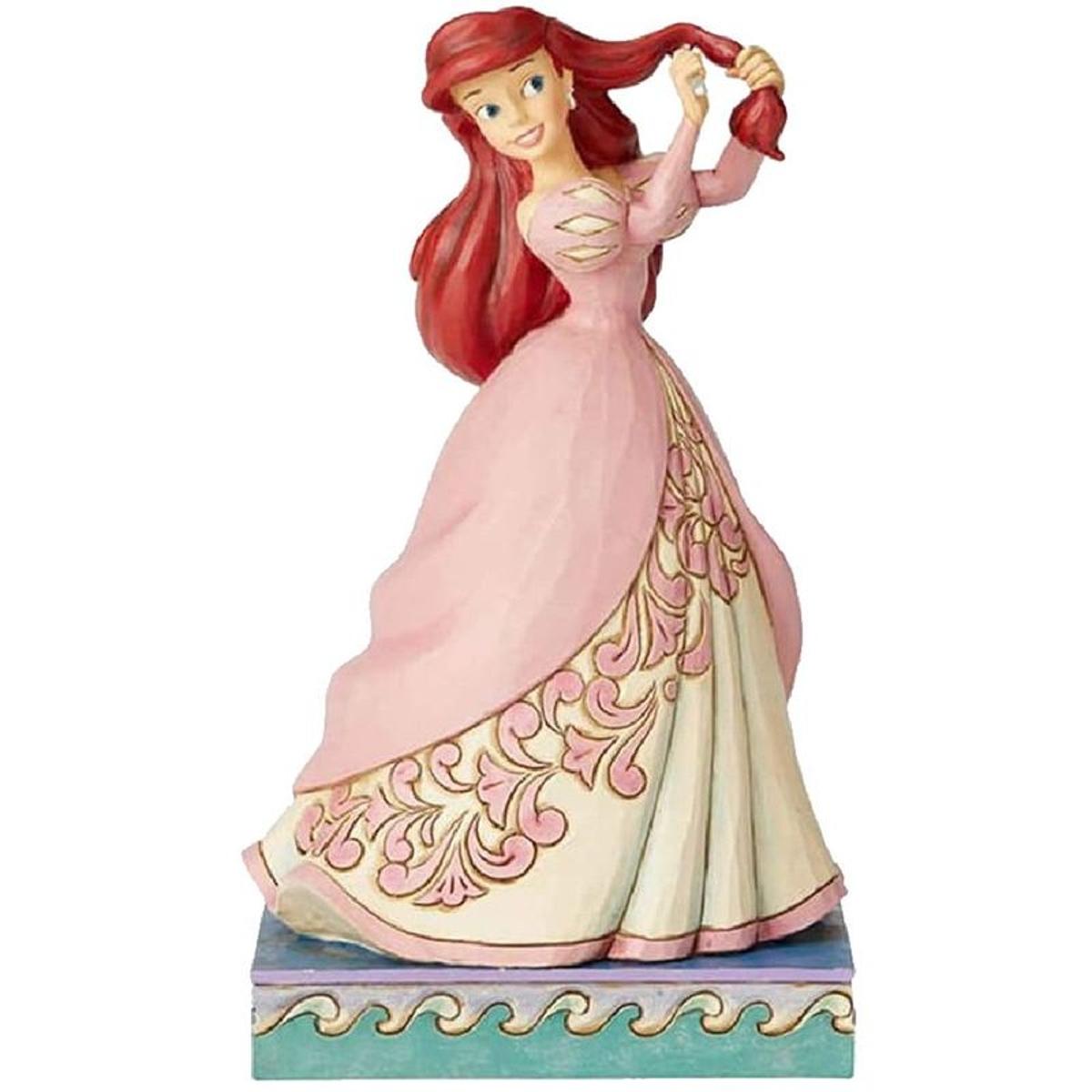 Figurine Disney Ariel Disney Jim Shore