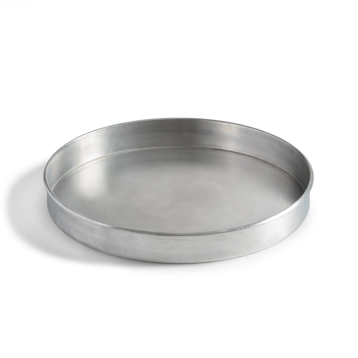 Поднос круглый Toweli поднос gift