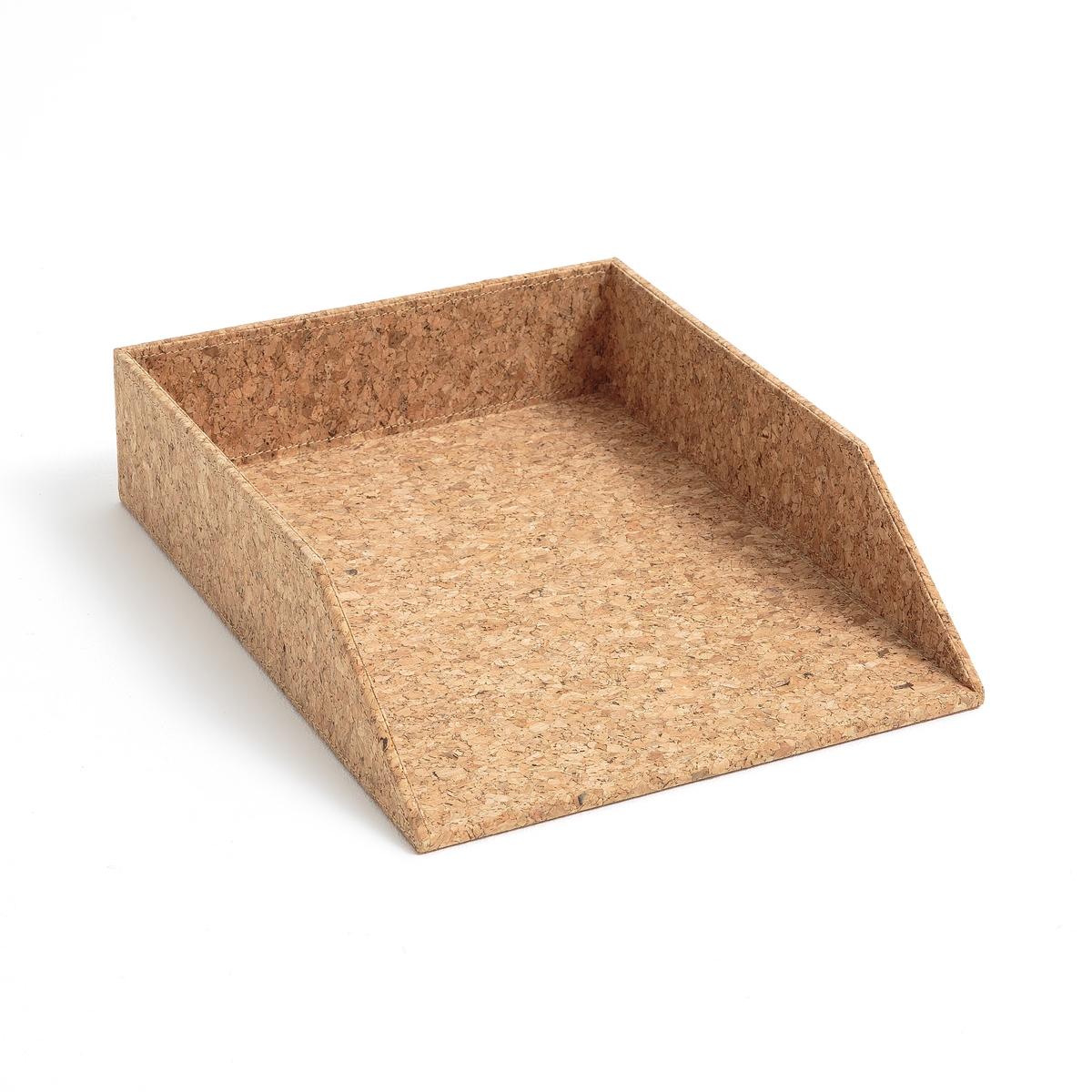 Коробка для хранения из пробки звукопоглощающие обои из пробки