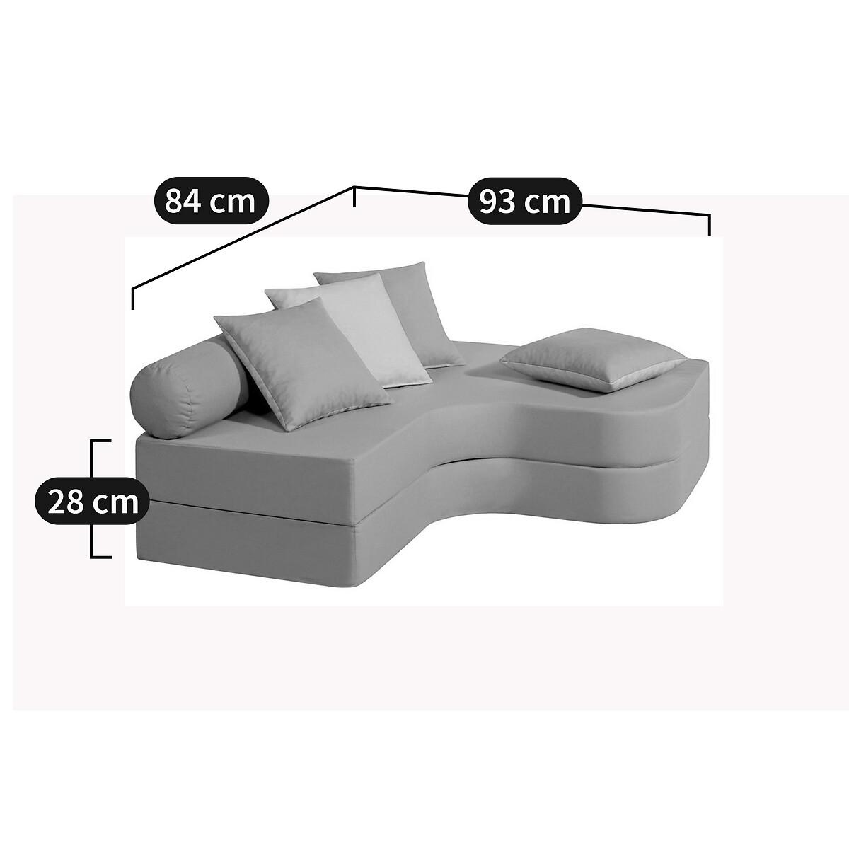 Canapé d'angle Pas cher Confort