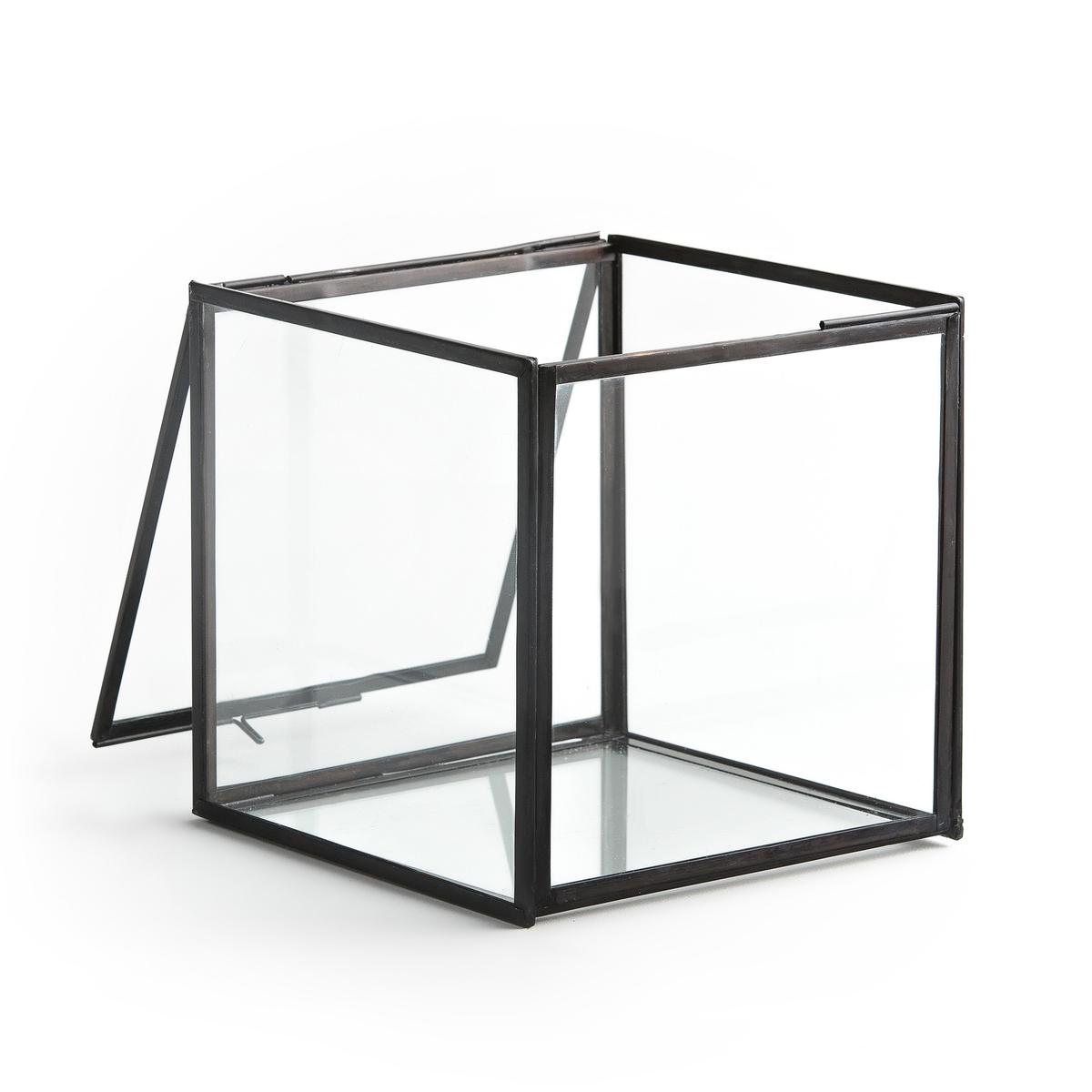 Коробка-витрина, Misia г ишим где витрины