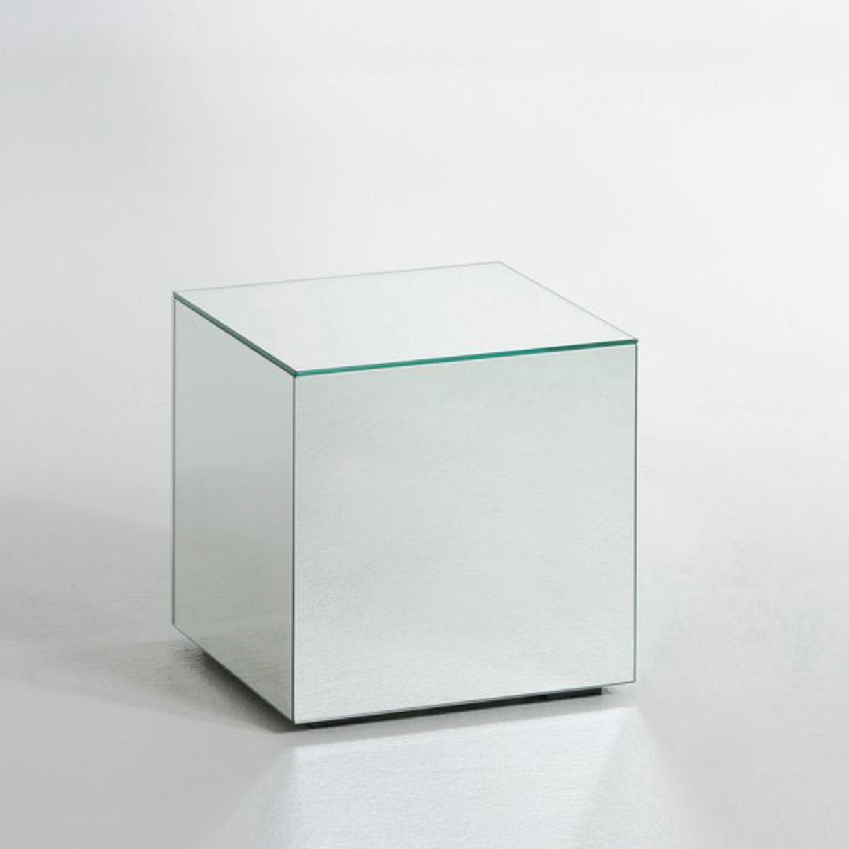 Зеркальный La Redoute Журнальный столик Lumir S другие