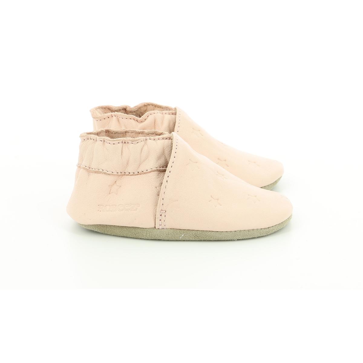 Туфли мягкие Dressy от ROBEEZ